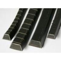 Ремень клиновой А-1030 Lp ГОСТ 1284-89 HIMPT